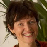 Ann Goossens