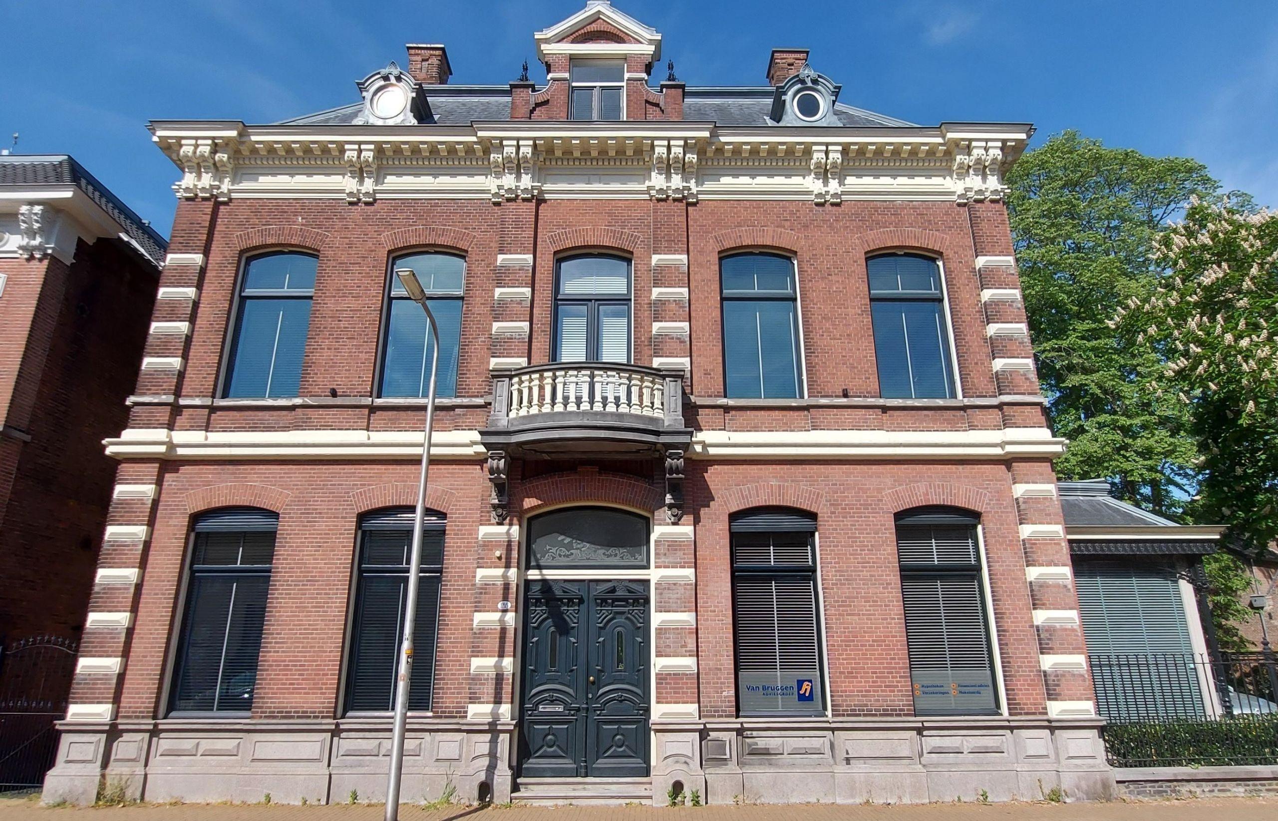 Studio Pimcy Sint Josephstraat 135 Tilburg