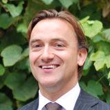 Willem Knaap