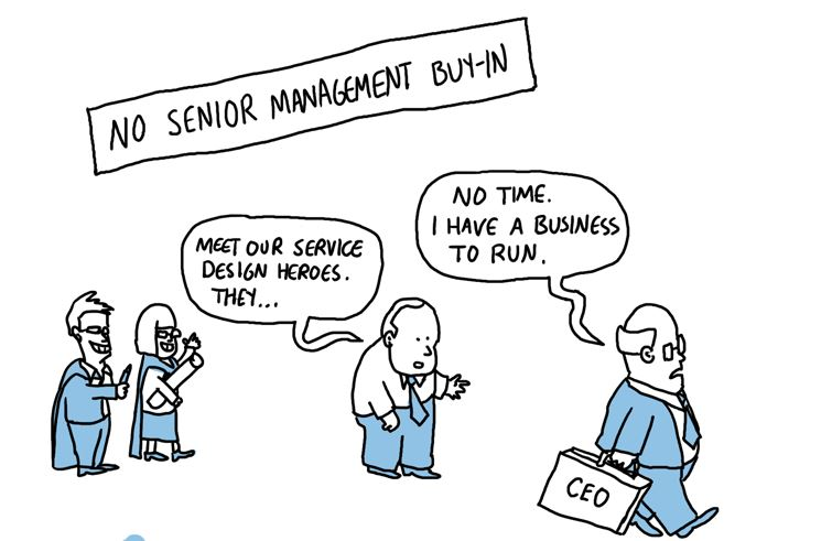 management buyin innovation