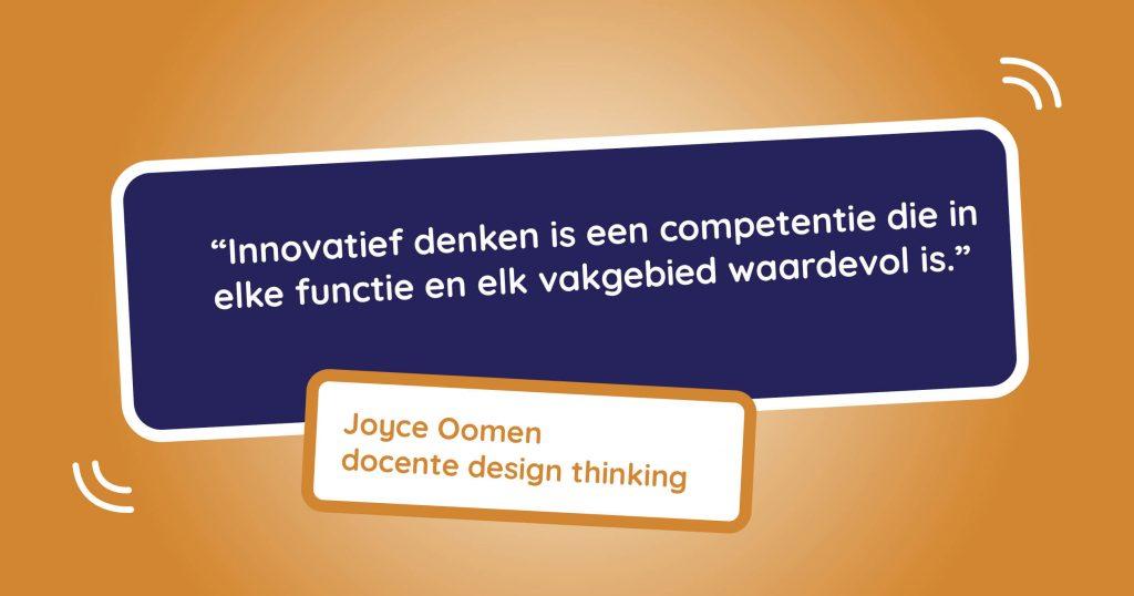 crash course Design Thinking