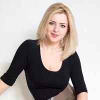 Denisa Nica - Pimcy